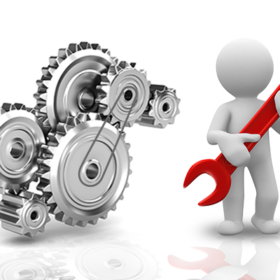 agile-automation